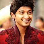 Shreyas Talpade Bio, Height, Weight, Age, Family, Wife And Facts