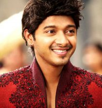 Shreyas Talpade Actor