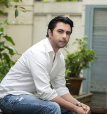 Ziaul Faruq Apurba TV Actor, Model