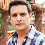 Jimmy Shergill Indian Actor, Producer