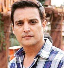 Jimmy Shergill Actor, Producer