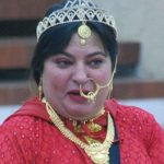 Dolly Bindra Bio, Height, Weight, Age, Family, Boyfriend And Facts