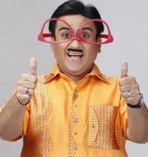 Dilip Joshi Actor