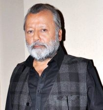 Pankaj Kapoor Actor, Director