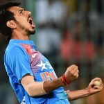 Yuzvendra Singh Chahal Bio, Height, Weight, Age, Family, Girlfriend And Facts