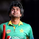 Ahmed Shehzad Bio, Height, Weight, Age, Family, Girlfriend And Facts