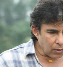 Deepak Tijori Actor, Director, Producer