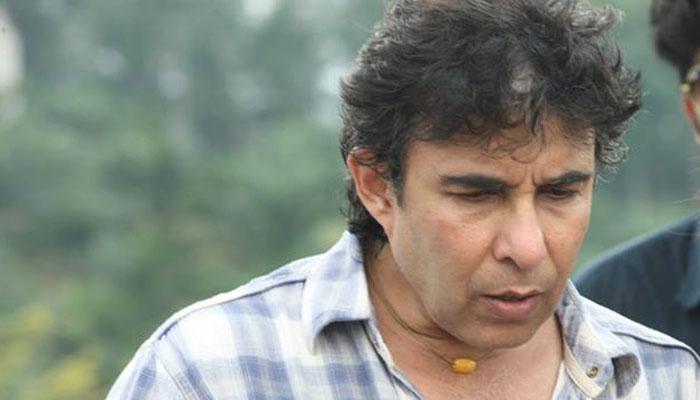 Deepak Tijori Indian Actor, Director, Producer