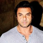 Sohail Khan Bio, Height, Weight, Age, Family, Girlfriend And Facts