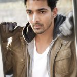 Harshvardhan Rane Bio, Height, Weight, Age, Family, Girlfriend And Facts