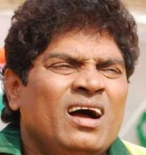 Johnny Lever Actor, Comedian