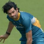 Mohammad Irfan Aulakh Bio, Height, Weight, Age, Family, Girlfriend And Facts