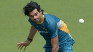 722736 547462 mohammad amir and mohammad irfan afp 300x169