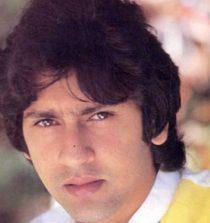 Manoj Tuli Actor