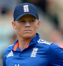 Sam William Billings Cricketer (Wicket- keeper, Batsman)