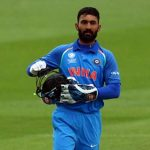 Krishna Kumar Dinesh Karthik Bio, Height, Weight, Age, Family, Girlfriend And Facts