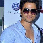 Kunal Khemu Indian Actor