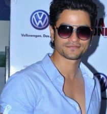 Kunal Khemu Actor