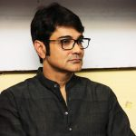 Prosenjit Chatterjee Bio, Height, Weight, Age, Family, Girlfriend And Facts