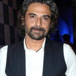 Mukul Dev Indian Actor