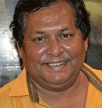 Kharaj Mukherjee Actor, Comedian