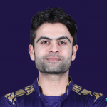 Ahmed Shehzad Pakistani Cricketer