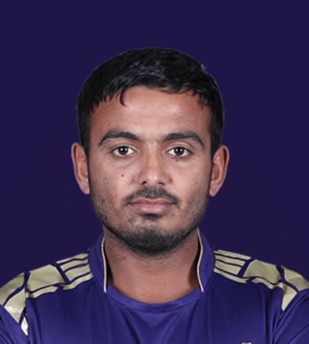 Ahsan Ali Pakistani Cricketer