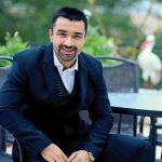 Ajaz Khan Indian Actor