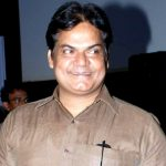 Akhilendra Mishra Bio, Height, Weight, Age, Family, Girlfriend And Facts