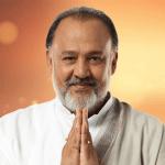 Alok Nath Indian Actor