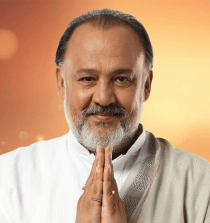 Alok Nath Actor