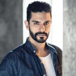 Angad Bedi Bio, Height, Weight, Age, Family, Girlfriend And Facts