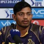 Ankit Rajpoot Indian Cricketer (right-arm medium-fast bowler)