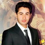 Armaan Jain Bio, Height, Weight, Age, Family, Girlfriend And Facts