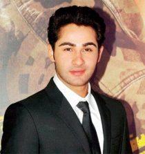 Armaan Jain Actor