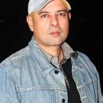 Atul Agnihotri Indian Actor, Director, Producer