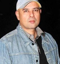 Atul Agnihotri Actor, Director, Producer