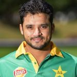 Azhar Ali Bio, Height, Weight, Age, Family, Girlfriend And Facts