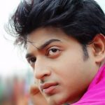 Bappy Chowdhury Indian Actor