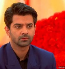 Barun Sobti Actor