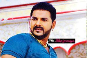 Bhojpuri Actor Pawan Singh 300x200
