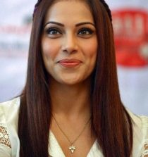 Bipasha Basu Actress, Model