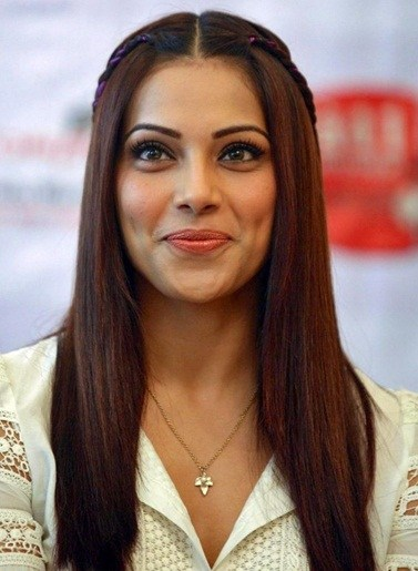 Bipasha Basu Indian Actress, Model