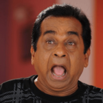 Brahmanandam Bio, Height, Weight, Age, Family, Girlfriend And Facts