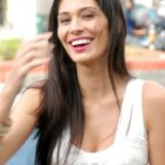 Bruna Abdullah Bio, Height, Weight, Age, Family, Boyfriend And Facts