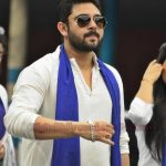 Soham Chakraborty Bio, Height, Weight, Age, Family, Girlfriend And Facts