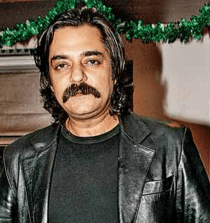 Chandrachur Singh Actor