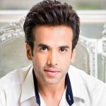 Tusshar Ravi Kapoor Bio, Height, Weight, Age, Family, Girlfriend And Facts