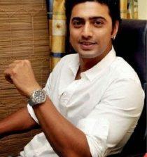 Deepak Adhikari Actor, Screen Writer, Member of Parliament, Politician
