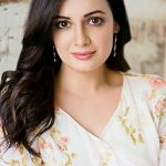 Dia Mirza Bio, Height, Weight, Age, Family, Boyfriend And Facts